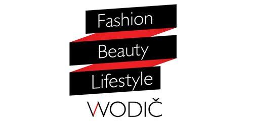 Fashion, Beauty i Lifestyle vodič
