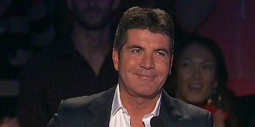 """Rihanna postaje sudija emisije """"X Factor""""?"""