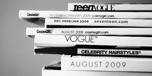 Moda na naslovnici: Audrey Hepburn na zalasku karijere
