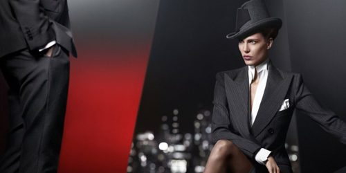 Zimska moda na poslu kroz aktuelne trendove