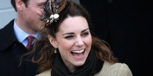 Srećan rođendan, Kate Middleton!