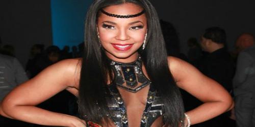 Fashion No No: Pocahontas da budem