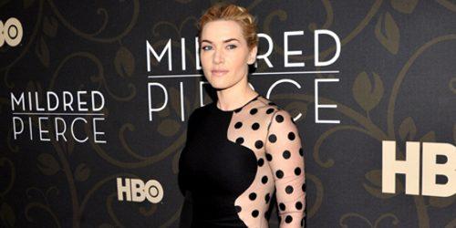 10 haljina: Kate Winslet