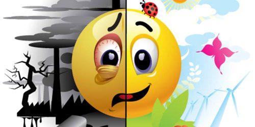 Živi zdravo: Novogodišnja detoksikacija