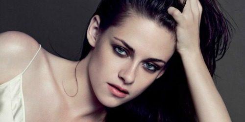 """Modni zalogaj: Kristen Stewart za """"V Magazine"""""""
