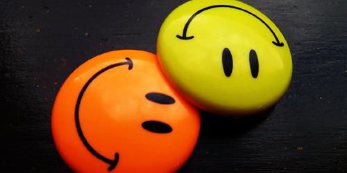 BloGradsko mastilo: Prodajem sreću