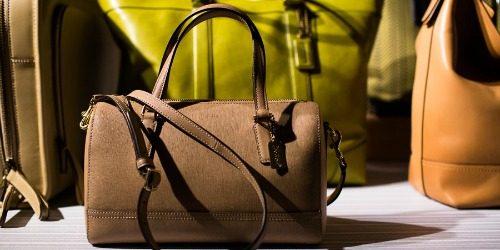 Koje su to idealne torbe?