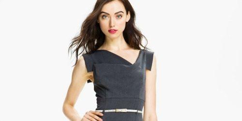 Poslovna moda: Šta vaša odeća govori o vama?