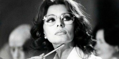 Ljudi koji su pomerali granice: Sofia Loren