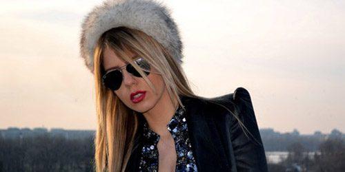 Wannabe intervju: Miljana Zečević, modna blogerka