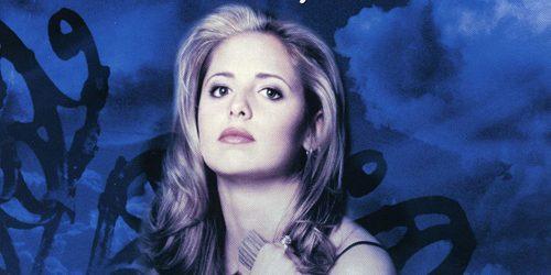 """Serija četvrtkom: """"Buffy, the Vampire Slayer"""""""