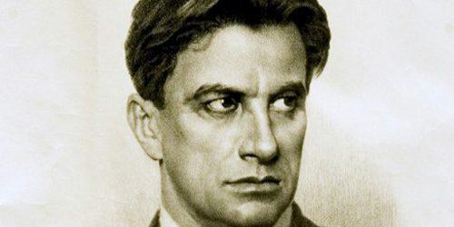 Ljubavi svetskih pisaca: Vladimir Mayakovsky