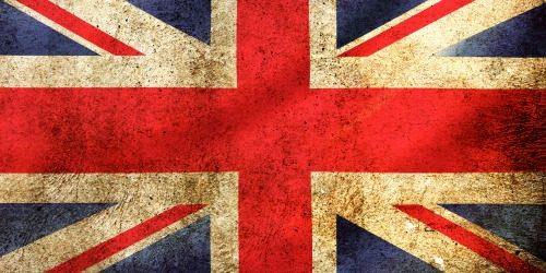 Velikani britanske kinematografije