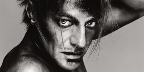 John Galliano: Povratak modnog maga