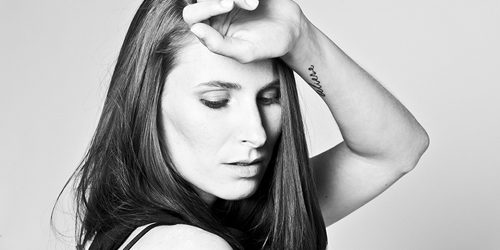 Wannabe intervju: Katja Kozlevčar, slovenačka modna blogerka