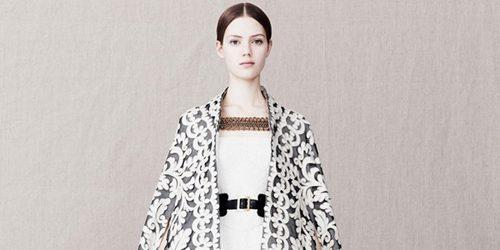 Alexander McQueen: Moda i umetnost