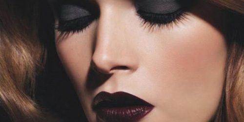 10 (ne)rešivih beauty problema