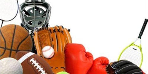 Koji sport je u stvari najteži?