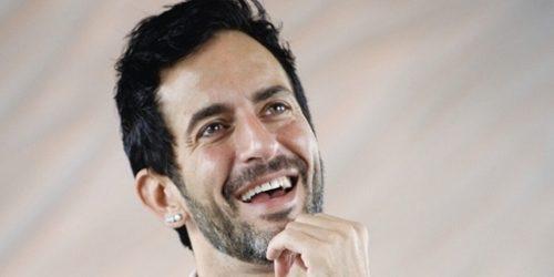 Modni zalogaj: Marc Jacobs novi kreativni direktor