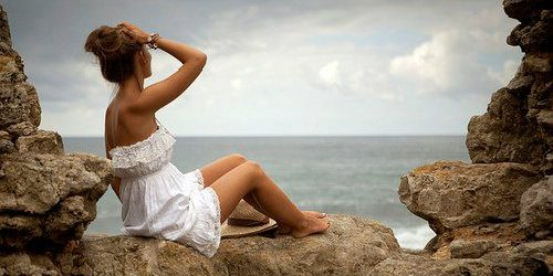 Mirisi, vetrovi i more