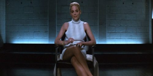 The Best Fashion Moments: Niske strasti i visoka inteligencija