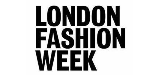 Promocija srpske mode i umetnosti na Londonskom Fashion Weeku