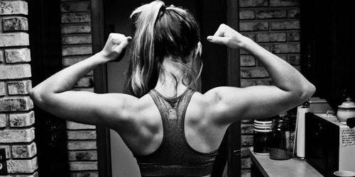 Wannabe Fit: Sedam najvećih mitova o vežbanju