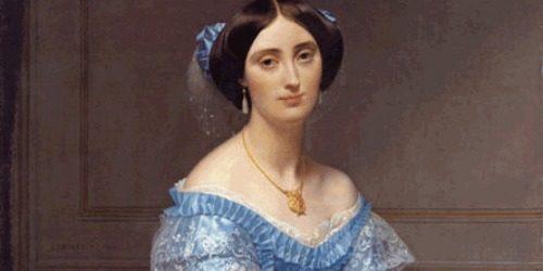 Istorija mode: Viktorijansko doba