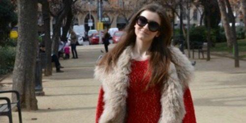 Modni predlozi Nataše Blair: Sve je u detaljima