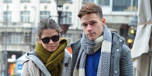 Belgrade Style Catcher: U korak sa svetom
