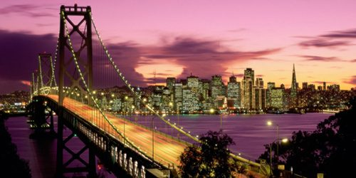 10 gradova koje morate posetiti tokom 2013. (2. deo)