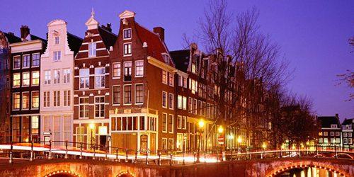 10 gradova koje morate posetiti tokom 2013. godine (1. deo)