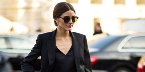 10 haljina: Olivia Palermo