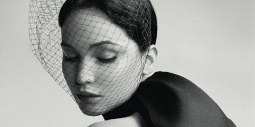 Modni zalogaj: Novo lice modne kuće Dior