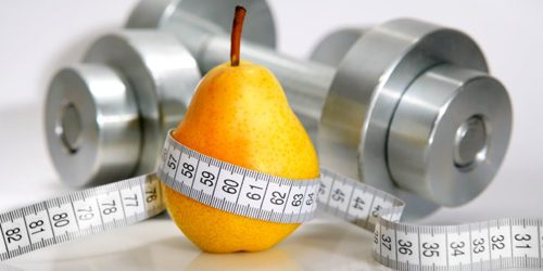 10 ključnih saveta za zdravo gubljenje težine (2. deo)