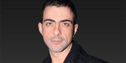 Antonio Berardi: Hrabri krojač ženstvenosti