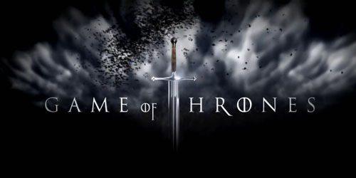 """Serija četvrtkom: """"Game of Thrones"""""""