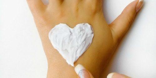 Sedam rešanja za suvu kožu ruku