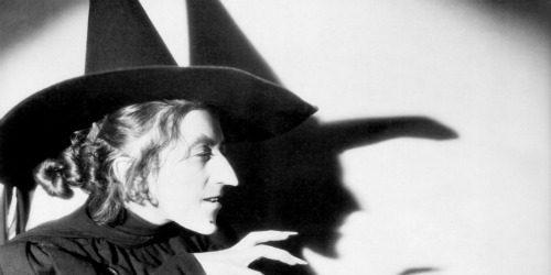Najpoznatije veštice iz serija i filmova