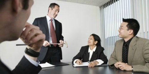 10 načina da budete srećniji i zadovoljniji na poslu (1. deo)