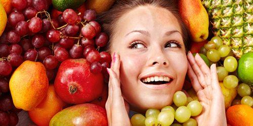 Wannabe Fit: Pet moćnih namirnica za savršenu kožu