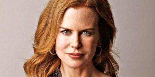 Filmonedeljak: Nicole Kidman