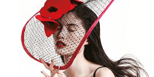 """""""Harper's Bazaar China"""": Prolećne kolekcije"""