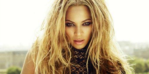 Beauty Moments: Najlepše frizure Beyoncé
