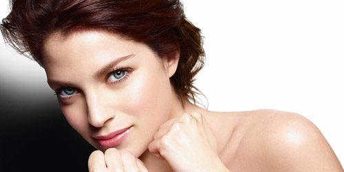 Beauty proizvod dana: Normaderm Hyaluspot