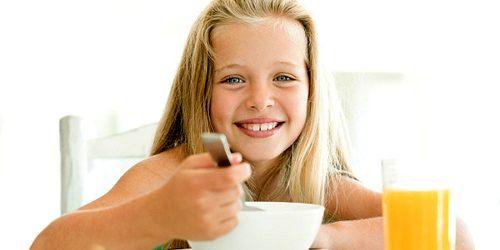 Wannabe Fit: Devet grešaka koje pravite za doručak
