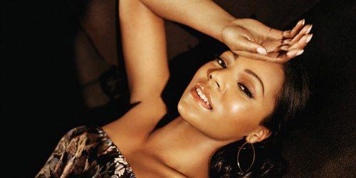 Mjooz: Robin Thicke, Chris Brown i Ashanti
