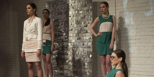 33. Perwoll Fashion Week: Modni bloger o Modnim Vinjetama