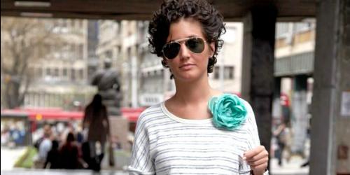 Belgrade Style Catcher: Klasika na ulicama Beograda
