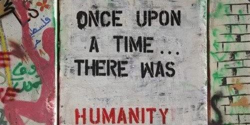 Koliko košta humanost?